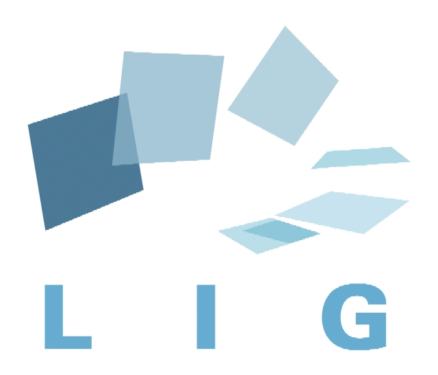 logo_lig_little.jpg
