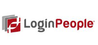logologinpeople.png